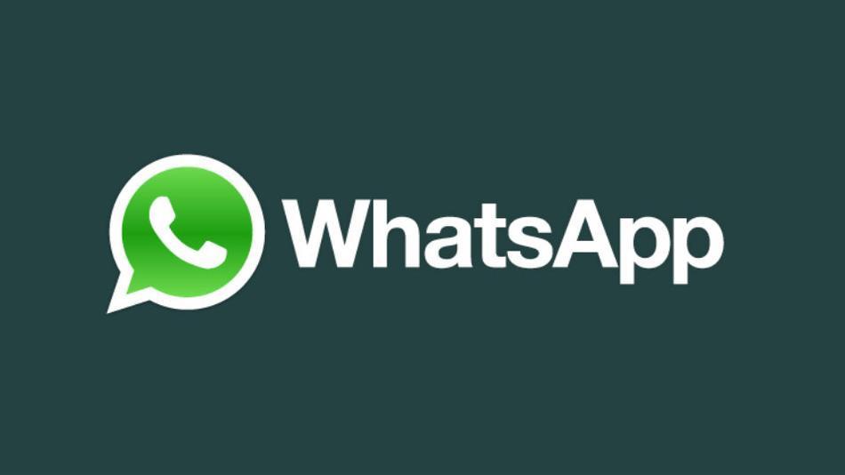 Ahora podremos hablar por Whatsapp