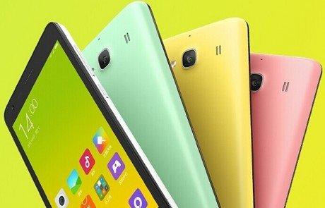 Xiaomi redmi 2 e1423648861762