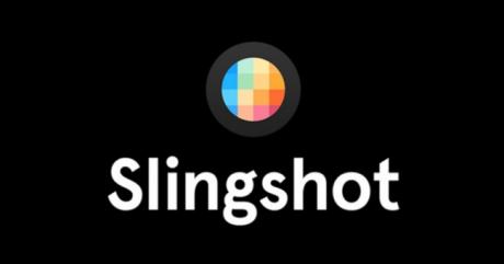 650 1000 slingshot