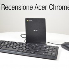 Acer-Chromebox-CXI-1