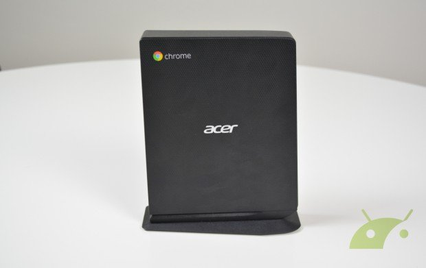 Acer-Chromebox-CXI-2