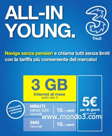 All-in-young-Tre-380x458