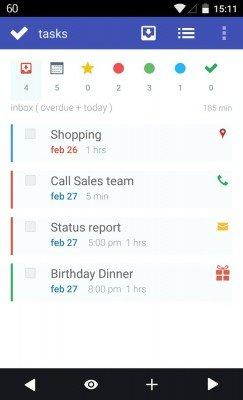 Blend Calendar-2