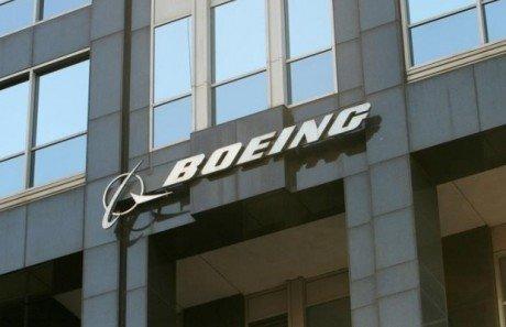 Boeing google e1426582650859