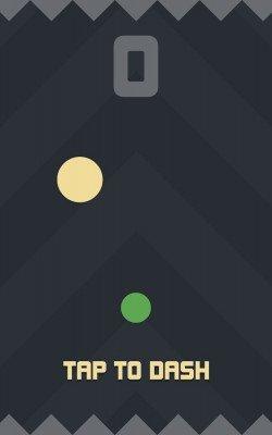 Boom Dots-1