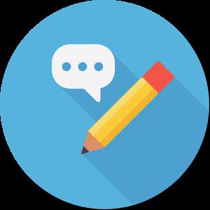Caller Notes, visualizzare le note dei vostri contatti Google durante la chiamata