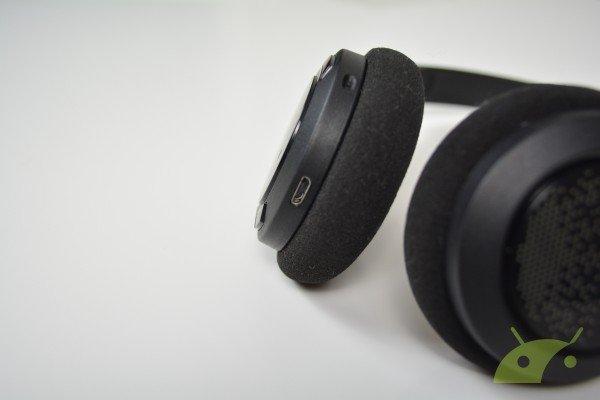 Creative-Sound-Blaster-Jam-3