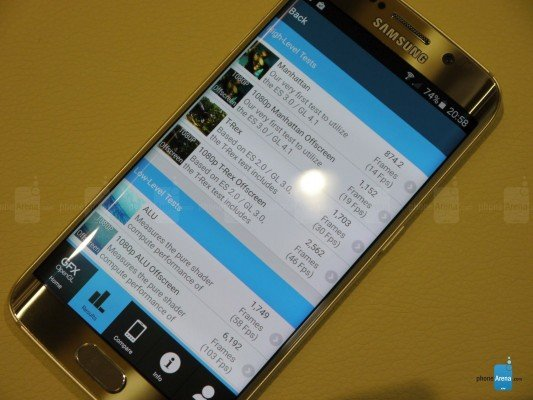 First-Galaxy-S6-edge-benchmarks (2)