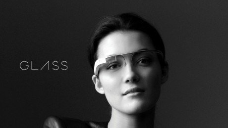 Google Glass X e1452872578571