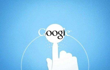 GoogleNow.tr .logo  e1426322746258