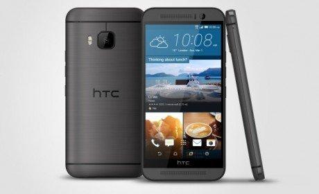 HTC One M92 e1425299682356
