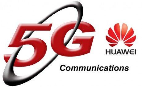 Huawei 5G e1425488698108