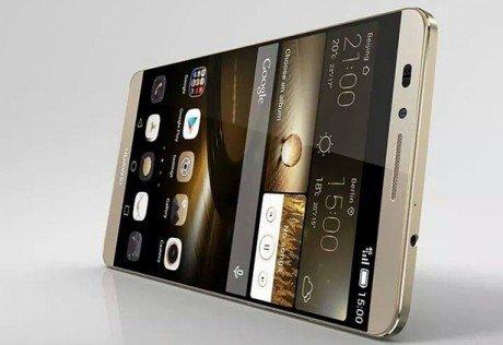 Huawei Ascend Mate 7 e1426495383137