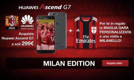 Huawei G7 AC Milan Edition e1426242935953