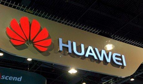 Huawei Logo e1427796061410