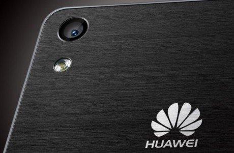 Huawei P8 e1425911885491
