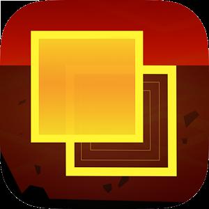 Hyper Square icona