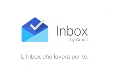 Inboxgmail