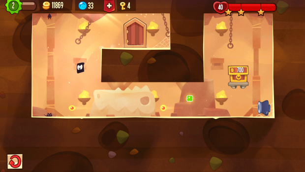 King of Thieves-3