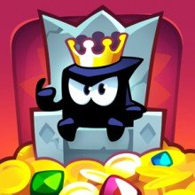 King-of-Thieves-icon