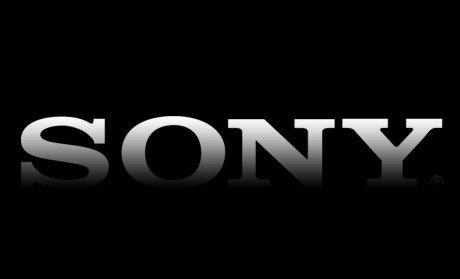 Logo Sony e1425631407281