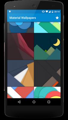 Material Wallpapers-1