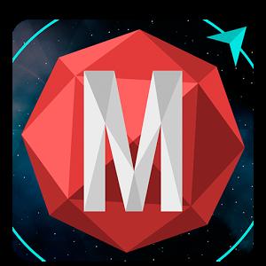 Meteorz