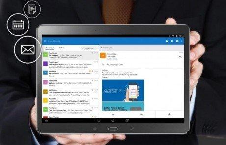 Microsoft Outlook Preview e1426685890144