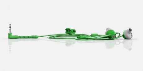 Microsofts Hoop by Coloud headphones2