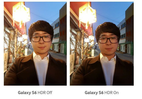 Samsung S5vsS6_3