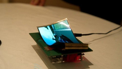 Samsung-display-flessibile