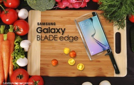 Samsung-galaxy-blade-edge-710x453