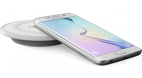 Samsung wireless charging pad price 01