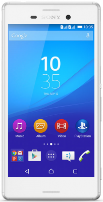 Sony-Music-app_2