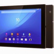 Sony-Xperia-Z4-Tablet-5
