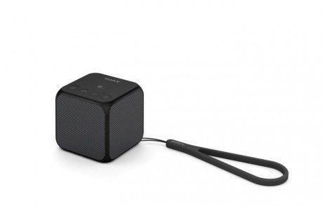 Sony speaker A