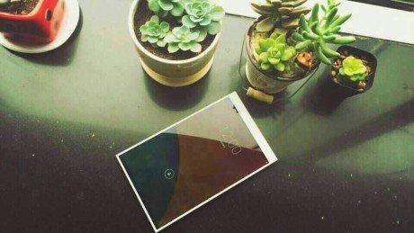 Tablet HiSense
