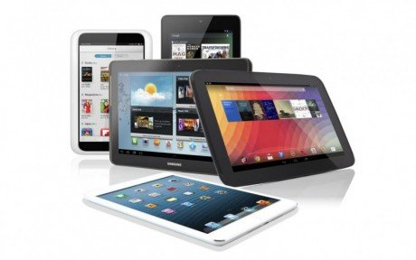 Tablets-790x494