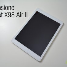 Teclast-X98-Air-II-1