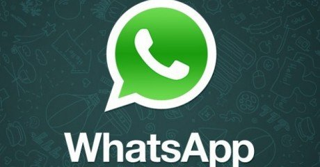 WhatsApp-e1427396349343