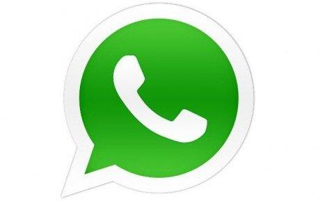 Whatsapp e1427818924805