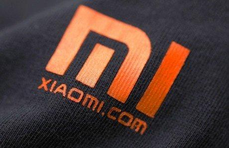 Xiaomi Logo e1425890590611