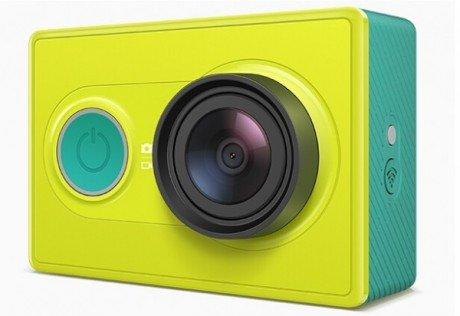 Xiaomi Yi Camera e1425649863463