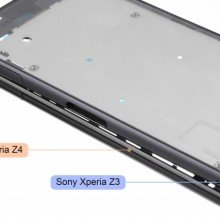 Xperia-Z4-chassis_5-640x427