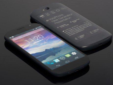 YotaPhone2 01