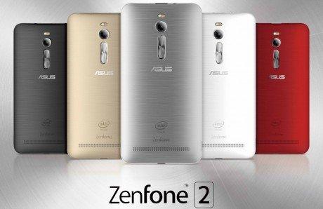 Zenfone 2 e1425898813853