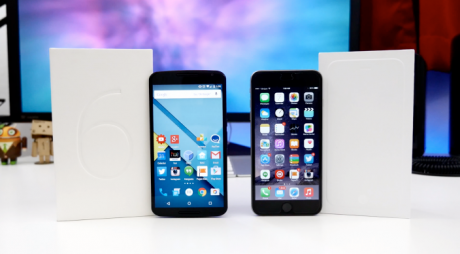 Apple sconti iphone