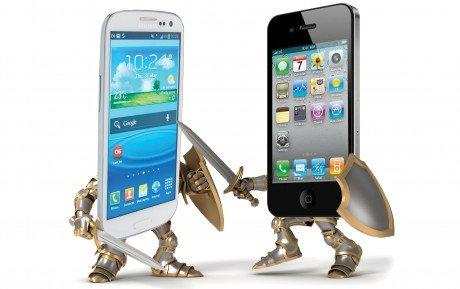 Apple vs samsung e1425398106465