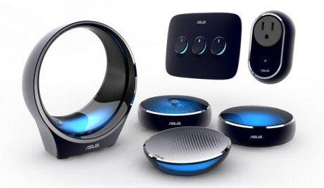 Asus smart home system 1 e1426594210592
