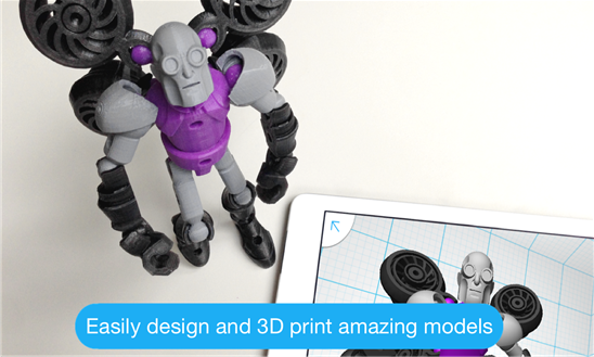 autodesks-new-tinkerplay-app-lets-you-design-customize-3d-print-your-own-creatures-1